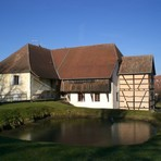 moulin Courtelevant.jpg
